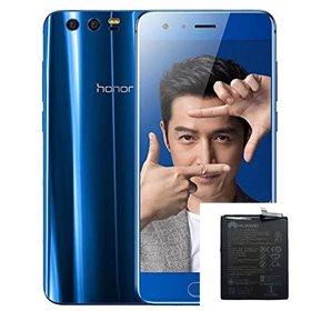 Reparacion/ cambio Bateria Huawei Honor 9