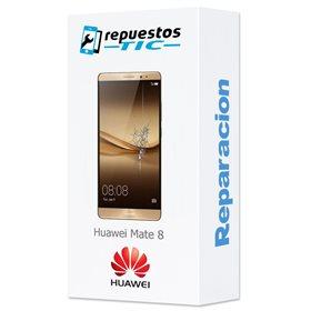 Reparacion/ cambio Pantalla completa Huawei Mate 8
