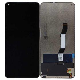 Pantalla completa Xiaomi Mi 10T/ Mi 10T Pro
