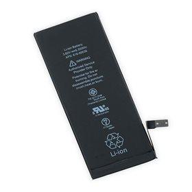 Bateria iPhone 6 calidad Premium Li-Ion 3.82V 1810mAh