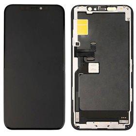 Pantalla iPhone 11 Pro calidad InCell LCD + tactil