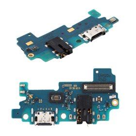 Conector de carga Samsung Galaxy A31 A315F