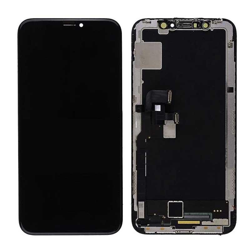 Pantalla Original Phone X reparada
