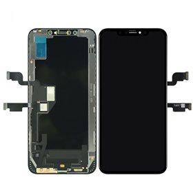 Pantalla completa iPhone Xs Max calidad InCell