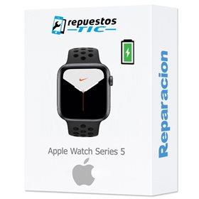 Reparacion/ cambio Bateria Apple Watch Serie 5 44mm