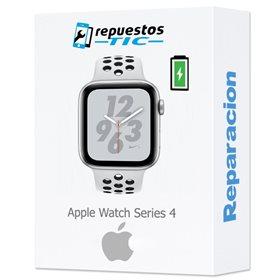 Reparacion/ cambio Bateria Apple Watch Serie 4 44mm