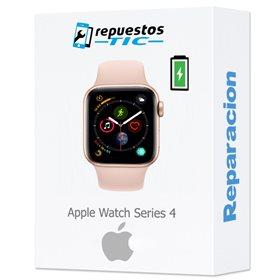Reparacion/ cambio Bateria Apple Watch Serie 4 40mm