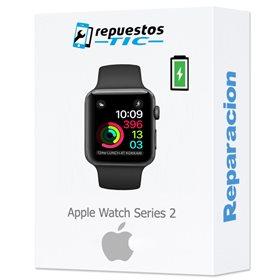 Reparacion/ cambio Bateria Apple Watch Serie 2 38mm
