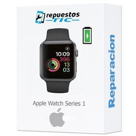 Reparacion/ cambio Bateria Apple Watch Serie 1 38mm