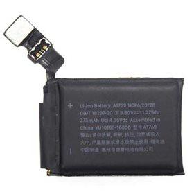 Bateria Apple Watch Serie 2 38mm