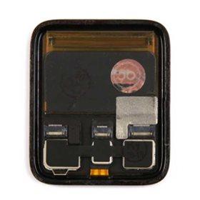 Pantalla original Apple Watch Serie 2 42mm desmontaje