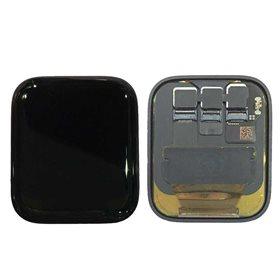 Pantalla LCD display Apple Watch Serie 5 44mm