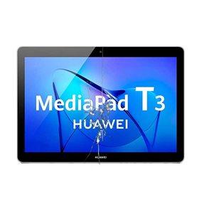 Reparacion/ cambio Pantalla completa Huawei Mediapad T3 9,6