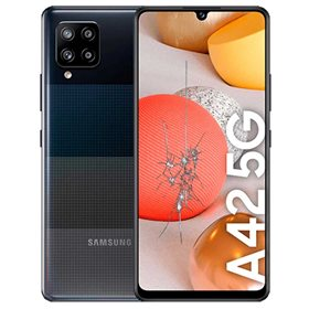 Reparacion/ cambio Pantalla original Samsung Galaxy A42 5G A426