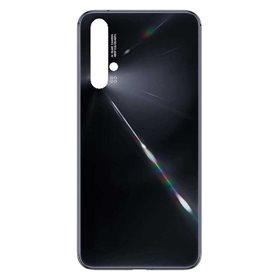 Tapa trasera Huawei Honor 20/ Nova 5T Negro