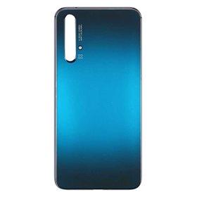 Tapa trasera Huawei Honor 20/ Nova 5T Verde