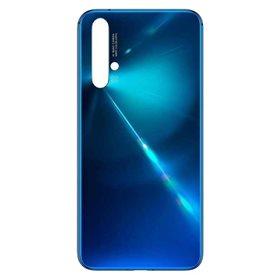 Tapa trasera Huawei Honor 20/ Nova 5T Azul