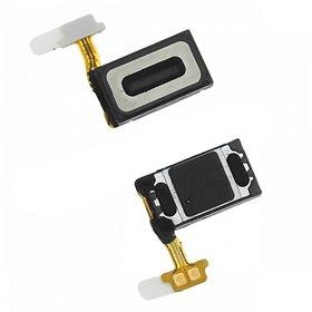 Altavoz auricular Samsung Galaxy A42 5G A426