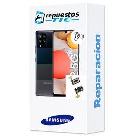 Reparacion/ cambio Altavoz auricular Samsung Galaxy A42 5G A426