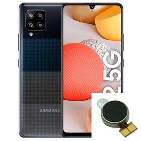 Reparacion/ cambio Vibrador Samsung Galaxy A42 5G A426