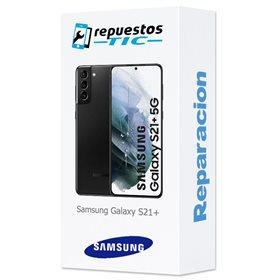 Reparacion/ cambio Pantalla original Samsung Galaxy S21 Plus G996B
