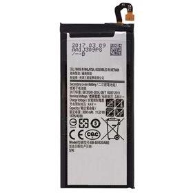 Bateria Samsung Galaxy J5 2017 J530F
