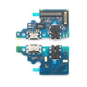 Modulo conector de carga y micro Samsung Galaxy A51, SM-A515