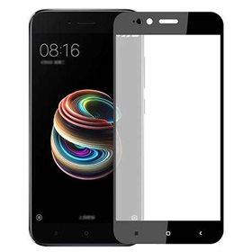 Reparacion/ cambio Pantalla Xiaomi Mi A1/ Mi 5x Negro