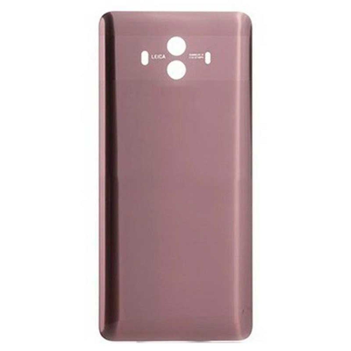 Tapa trasera Huawei Mate 10 Rosa