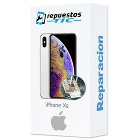 Reparacion/ cambio Chip Tactil iPhone Xs