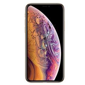 Reparacion/ cambio Pantalla original iPhone Xs Max
