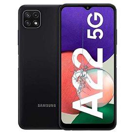 Reparacion/ cambio Pantalla original Samsung Galaxy A22 5G A226B