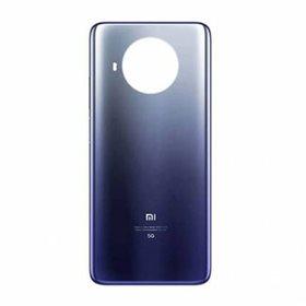 Tapa trasera original Xiaomi Mi 10T Lite 5G Azul