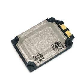 Altavoz buzzer Samsung Galaxy A42 5G A426