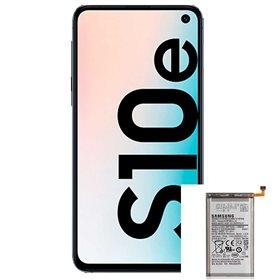 Reparacion/ cambio Bateria Samsung Galaxy S10e