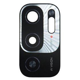 Lente Camara trasera Xiaomi Redmi Note 10 5G/ Redmi Note 10T