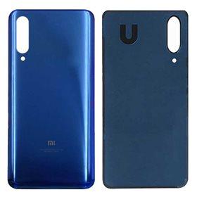 Tapa trasera Xiaomi Mi 9 Azul