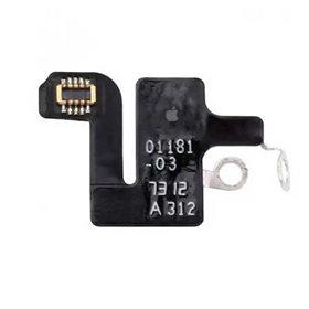 Antena wifi/ bluetooth iPhone 8, iPhone SE 2020