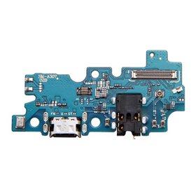 Conector de carga Samsung Galaxy A30s