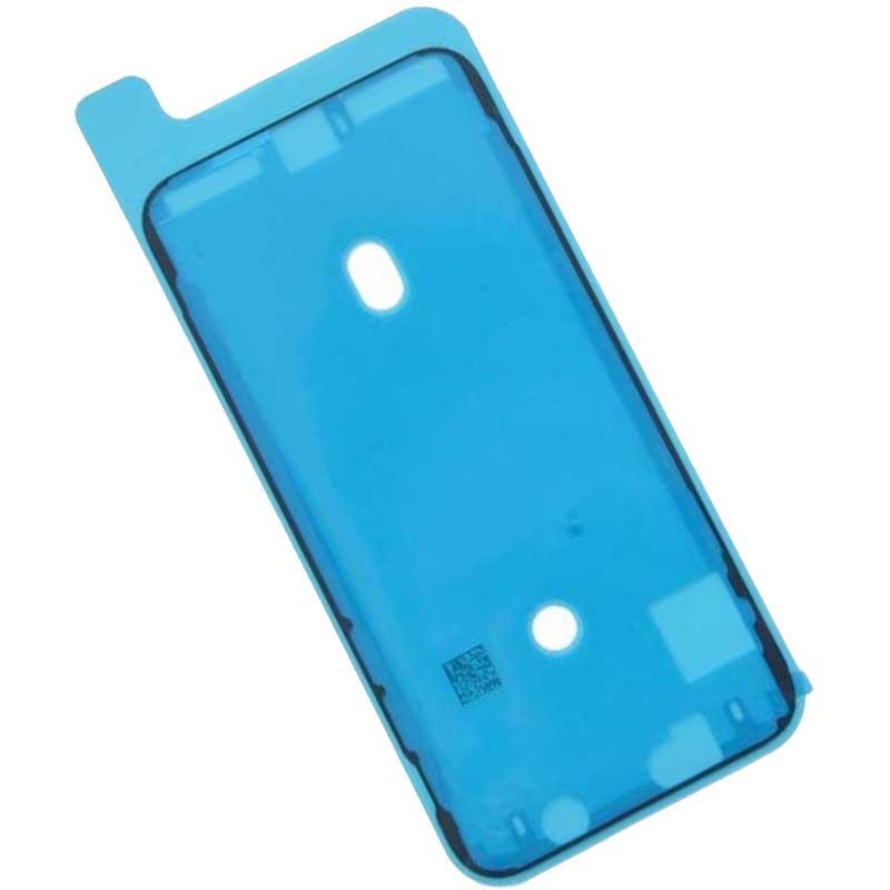 Adhesivo pantalla iPhone X