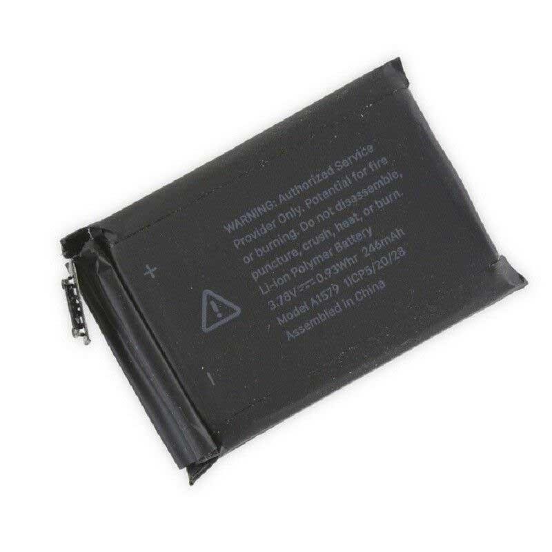 Bateria Apple Watch Serie 1 42mm