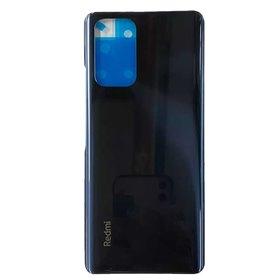Tapa trasera Xiaomi Redmi Note 10 Pro Negro
