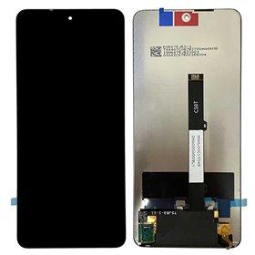 Pantalla completa Xiaomi Mi 10T Lite 5G/ Redmi Note 9 Pro 5G