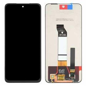 Pantalla completa Xiaomi Redmi Note 10 5G/ Poco M3 Pro 5G