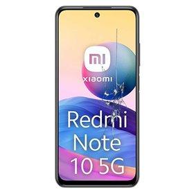 Reparacion/ cambio Pantalla completa Xiaomi Redmi Note 10 5G/ Poco M3 Pro 5G