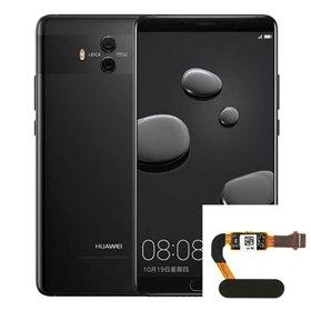 Reparacion/ cambio boton home Lector huellas digital Huawei Mate 10