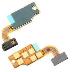 Sensor de proximidad Xiaomi Redmi Note 8/ 8T