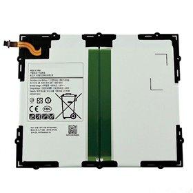 Bateria Samsung Galaxy Tab A6 T580 T585 EB-BT585ABE