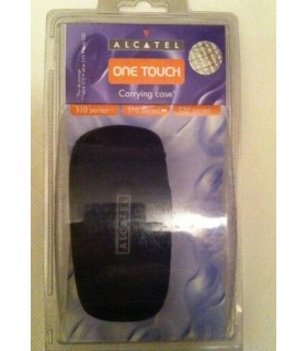 Alcatel Carrying Case