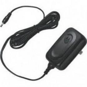 Cargador Motorola C333